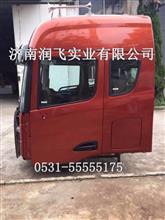 陕汽德龙X3000车门_济南 - 价格,厂家,图片,其他车身及附件/13153025554