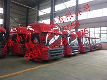 【陕汽德龙X3000车门】价格,厂家,图片,其他车身及附件/13153025554