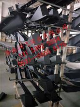 陕汽德龙X3000地板压条,价格,图片,配件厂家/13153025554