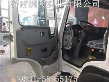 陕汽德龙X3000地板压条_济南 - 价格厂家图片,其他车身及附件/13153025554