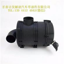 赛龙II空气滤芯总成 空滤总成/1109010-X141C