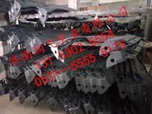 陕汽德龙X3000前照大灯_济南 - 价格厂家图片,其他车身及附件/13153025554