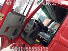 陕汽德龙X3000铁侧围_济南 - 价格厂家图片,其他车身及附件/13153025554