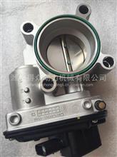 潍柴OH6系统Woodward6945-5039电子节气门/612600191591