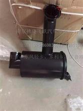 东风多利卡,凯普特 申龙空气滤芯器总成/1109DN20-010
