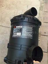 东风多利卡,凯普特 申龙空气滤芯器总成/1109010-C22612