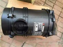东风多利卡,凯普特 申龙空气滤芯器总成/1109010-E38222