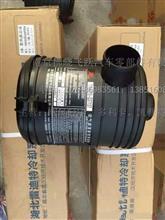 东风多利卡,凯普特 申龙空气滤芯器总成/1109010-Q37137