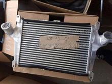 东风多利卡、凯普特、福瑞卡 发动机中冷器总成/1119010-C63421