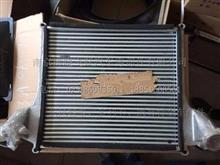 东风多利卡、凯普特、福瑞卡 发动机中冷器总成/1119010-C66411
