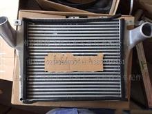 东风多利卡、凯普特、福瑞卡 发动机中冷器总成/1119010-E22361-A