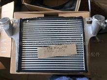 东风多利卡、凯普特、福瑞卡 发动机中冷器总成/1119010-E53531