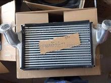 东风多利卡、凯普特、福瑞卡 发动机中冷器总成/1119010-Q26331