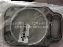潍柴道依茨气缸垫/13059912