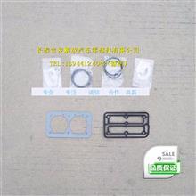 解放锡柴81DM解放发动机打气泵空气压缩机修理包/81DM