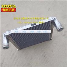 放J6 原厂 中冷器 解/1119010-90U