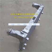 一汽解放J6L中冷器/1119010A22A