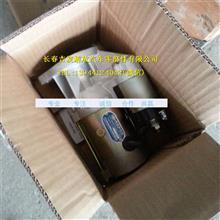 大柴4DC2发动机 起动马达 柴油机/3708010-C122