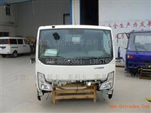 东风凯普特N300,ZD30 驾驶室驾驶楼总成车头车壳K56789/5000012-H01111