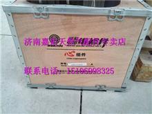 1000131751A潍柴天然气发动机四配套/1000131751A