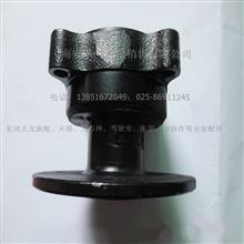 东风天龙商用车配件风扇联轴器法兰/130808-K2200