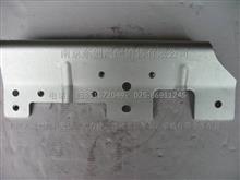 东风天龙商用车进气过度管支架总成/D5010477590