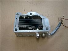 东风康明斯ISLE发动机进气预热器/C4948412