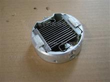 东风康明斯进气预热器/C5258351