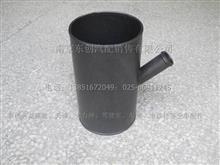 东风天龙 雷诺发动机进气管/11ZD2A-09024