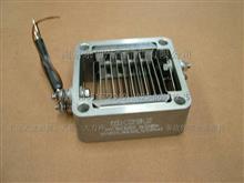 东风天龙雷诺ISLE进气加热器总成/C4948124