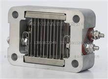 东风原厂4H发动机进气预热器总成/1015BF11-010
