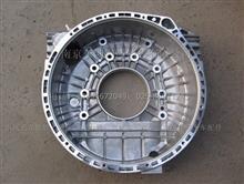 东风雷诺天然气专用纯正配件 飞轮壳/1005111-E1400