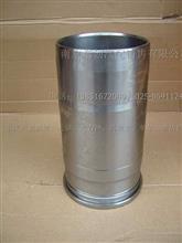 东风康明斯发动机气车缸套/D5010359561