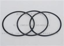 雷诺缸套O型密封圈 阻水圈 雷诺发动机密封圈/D5003065201