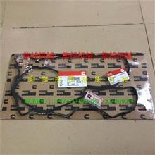QSB6.7摇臂室罩垫4899231/四配套/其他发动机附件/QSB6.7