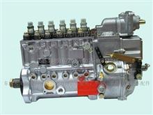 东风天龙高压油泵/0402736924A