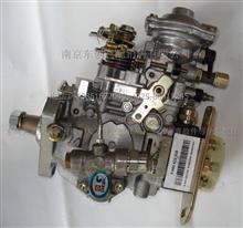 东风天龙高压油泵/0460426358