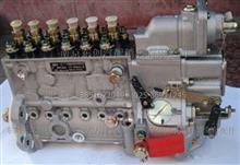 东风天龙燃油泵总成/5260153-C5264734
