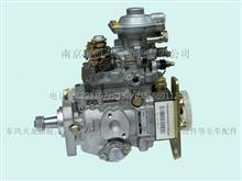 康明斯4BT工程机械高压油泵/0460424378