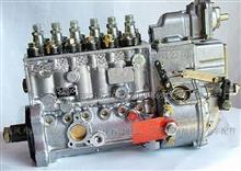 康明斯L300马力高压油泵/4937513