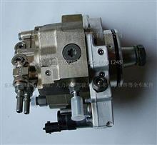 康明斯电控QSBe高压油泵/4988593