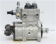 雷诺发动机高压油泵 高压油泵总成 东风天龙高压油泵/D5010222523