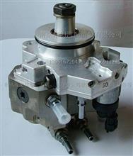 天龙高压油泵/0445020045