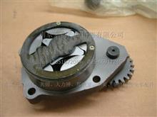 东风康明斯6CT230马力机油泵/C3415365