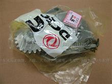 东风康明斯发动机配件 机油泵(L机)/C4941464-3991123