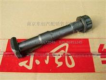 东风天龙商用车发动机配件雷诺连杆螺栓/D5000694645