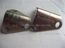 东风天龙汽车L康明斯发动机排气制动支架/D5010330928