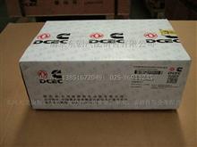东风康明斯L系列排气岐管/C3937477