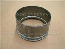 东风康明斯排气管/3910995-C3910995