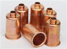 东风原厂雷诺发动机喷油器套管 喷油器套管 喷油器/D5010295301